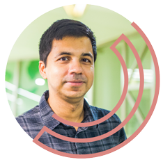 Shray Chandra is a strategic advisor to Aastar as a Director of the Board.