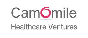 Camomile Health Care Ventures logo