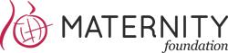 Maternity Foundation logo