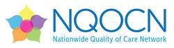 NQOCN logo