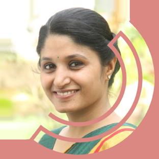 Jyoti Baghel