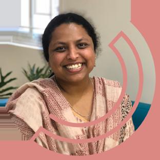 Lakshmi Viswanatha