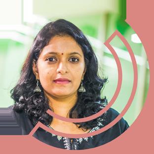 Nirmala Narasimmaiah