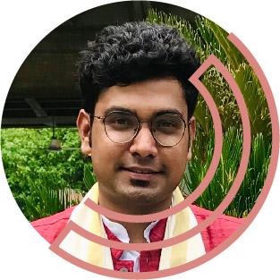 Sarvesh Deshpande
